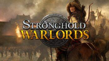 FireFly показала миссию за Китай в Stronghold: Warlords